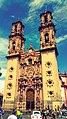 Taxco Gro. Mex.jpg