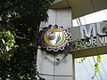 Taysan,Rosario,Batangasjf9623 22.JPG