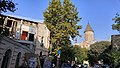 Tbilisi თბილისი تفلیس 07.jpg