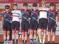 Team Canyon-SRAM 1 Ladies Tour 2016.jpg