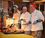 Team Mildenhall leadership serves up Thanksgiving feast 161124-F-EJ686-1046.jpg