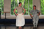 Team Seymour celebrates Asian and Pacific Island cultures 150528-F-YG094-133.jpg