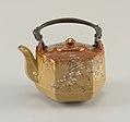 Teapot (USA), 1882 (CH 18802863).jpg