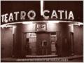 Teatro Catia. Caracas. Año 1947.png