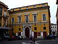 Teatro Marrucino Chieti.jpg