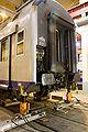 Technicentre SNCF Joncherolles IMG 6874.jpg