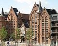 Technicum Noord-Antwerpen 3.jpg