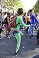 Techno Parade Paris 2012 (7989221336).jpg