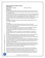 Tecnología-Tecnofobia-Tecnofilia.pdf