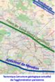Tectonique de Paris et de ses environs.png