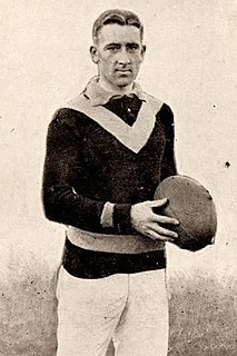Edward Cordner