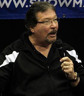 Ted DiBiase American professional wrestler