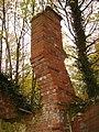 Teeter Totter - geograph.org.uk - 1039327.jpg