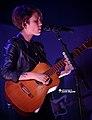 Tegan & Sara 11-19-2014 -19 (15848693332).jpg