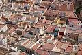 Tejados - panoramio.jpg