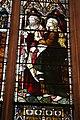 Temple Protestant Uni de Nice Saint Esprit Vitrail 2.jpg