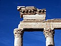 Temple of Bel, Palmyra, Syria.jpg