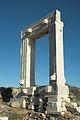Temple of Delian Apollo, 530 BC, Naxos, 180, 119648.jpg