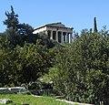 Temple of Hephaestus (5987133618).jpg