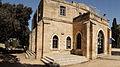 Templer building as public house (wide) - Beit Lechem haGlilit.jpg