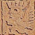 Templo de Tihuanacu - L-00-31 (6).JPG