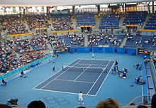 TennisAt2004SummerOlympics-1.jpg