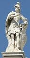 Teodorico I rey visigodo-01.jpg