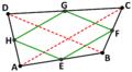 Teorema-varignon-quadrilatero-diagonais-paralelogramo.png