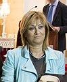 Teresa López (alcalde Medina del Campo) Encuentro Ciudades Teresianas-24.jpg