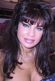 Teri Weigel AVN 2003.jpg