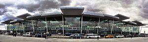 Terminal T2 lotniska we Wrocławiu.jpg