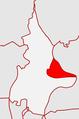 Termino municipal.png