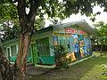 Ternate,Cavitejf5658 20.JPG