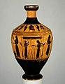 Terracotta lekythos (oil flask) MET gr31.11.10.R.jpg