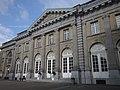 Tervuren - Palais des Colonies.jpg