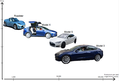 Tesla cars, price and production2.png