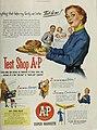 Test Shop A & P, 1951.jpg