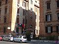 Testaccio - v Rubattino - teatro Petrolini P1040939.jpg