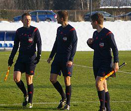 Testspiel RBS v Slovan Bratislava 09.JPG