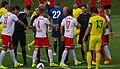 Testspiel Red Bull Salzburg gegen Anschi Machatschkala 1. Juli 2014 14.JPG