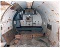 Teststand redstone 93 03.jpg