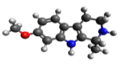 Tetrahydroharmaline.png