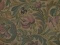 Textile (USA), 1918 (CH 18475127-2).jpg