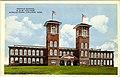 Textile Building Starkville.jpg