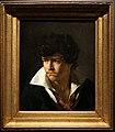 Théodore géricault, ritratto di eugéne delacroix, giovane con colletto aperto.jpg