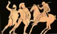 Thészeusz és Hippolüté.png