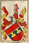 Thüngen-Scheibler144ps.jpg