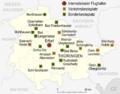 Thüringen Flughäfen und Landeplätze.png