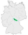 Thüringer Wald.png