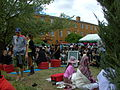 Thai Food Festival-Canberra 2009-04-19.JPG